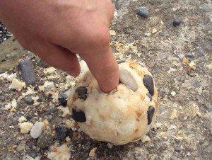 Хлеб - эффективная прикормка при карповой ловле